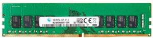 3TK87AA 2666 MHz DDR4-RAM 1 x 8GB