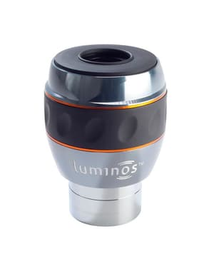 Luminos 23mm oculaire