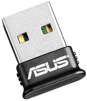 USB-BT400: Bluetooth USB Adapter