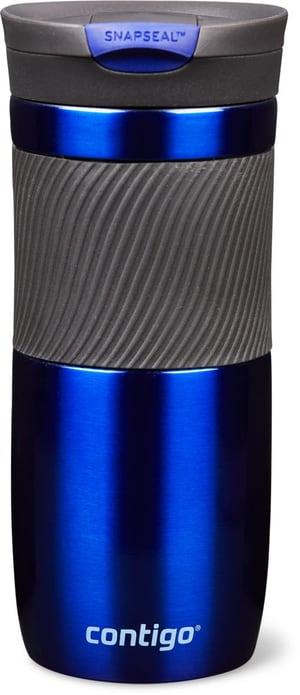 Byron Mug isotherme 0.47L