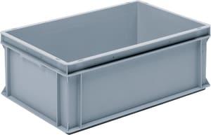 Stapelbehälter RAKO 600 x 400 x 220 mm