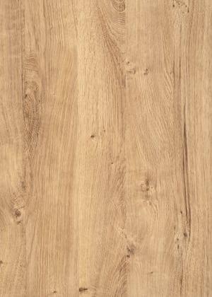Pellicola adesiva Oak 45 x 200cm