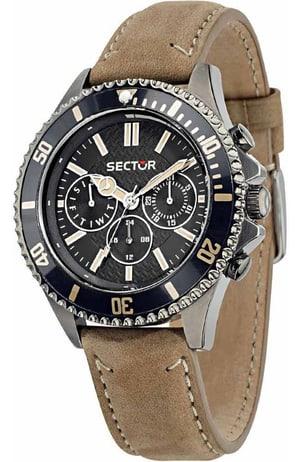 Armbanduhr R3251161015