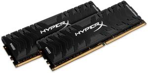 DDR4-RAM Predator 3200 MHz 2x 16 GB