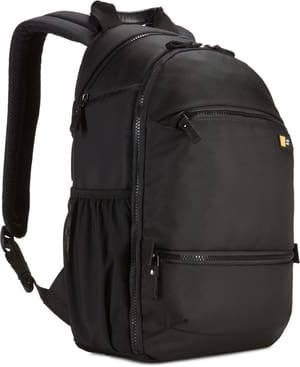 Bryker Photo & Drone Backpack DSLR small