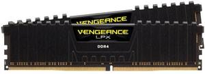 Vengeance LPX DDR4-RAM 3600 MHz 2x 8 GB
