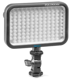 LED CUlight V 320DL
