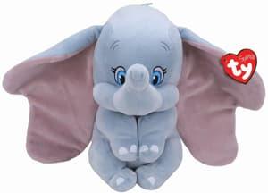 Dumbo 24cm