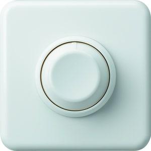 Variateur à encastrer LED 3-50 W