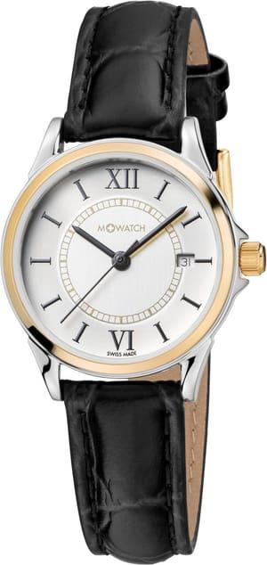 Timeless Elegance WRE.60210.LB