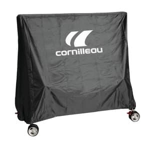 Housse de couverture pour tennis de table