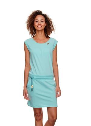 PENELOPE-DRESS