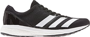 Adizero Boston 8