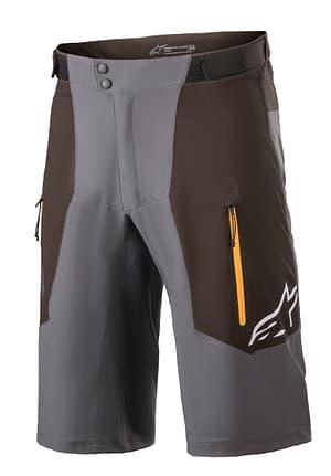 Alps 6.0 Shorts
