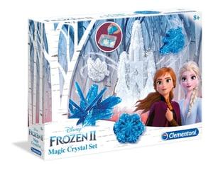 Frozen 2- La magia dei cristalli (IT)