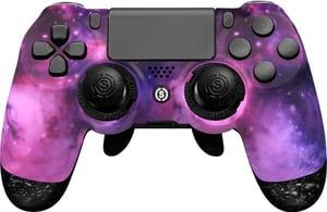Infinity 4PS Pro Nebula