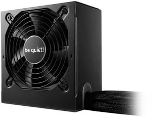 Bloc d'alimentation System Power 9 600 W
