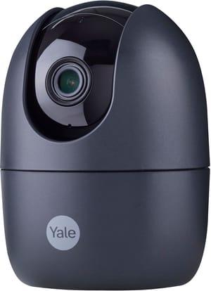 Analog HD Kamera SV-ABFX-B Zusatzkamera Smart Home CCTV