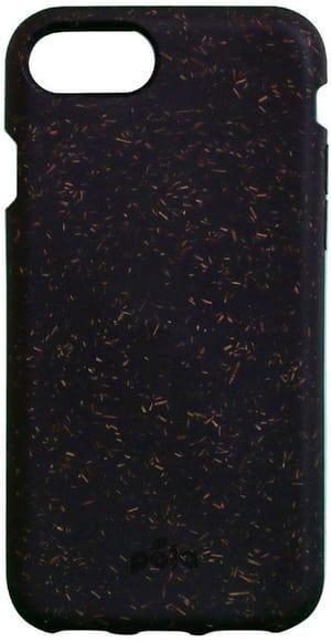Pela Case Eco Friendly black