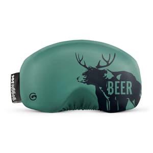 Beer Soc