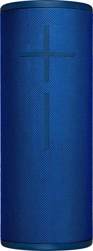 Megaboom 3 - Lagoon Blue