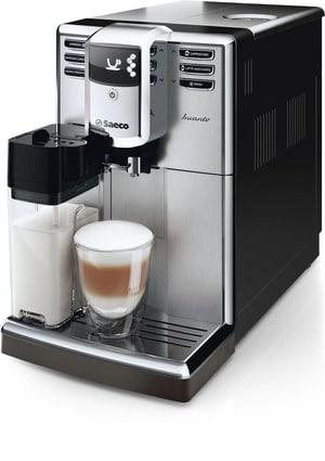 Incanto HD8917/01 Machine à café automatique