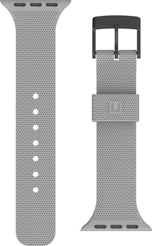 Apple Watch Silicone Strap 40mm/38mm