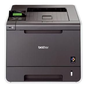 Brother HL-4570CDW Imprimante couleur la