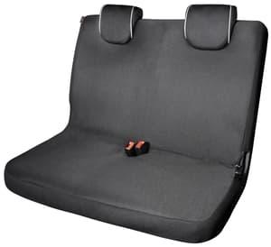 Copri sedile doppio Modulo