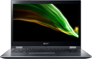 Acer Spin 3 SP314-21-R1RP