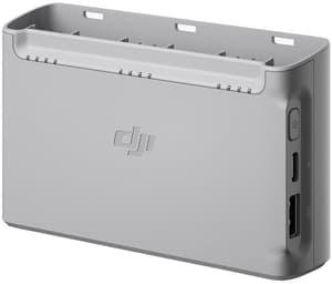Mini 2 Two-Way Charging Hub