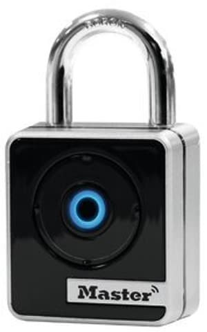 4400 Bluetooth