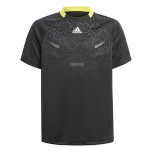 Predator Aeroready Football T-Shirt
