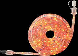 LightLine Set, 15 m transparent