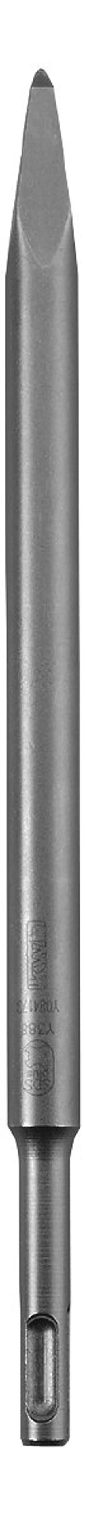 SDS plus Spitzmeissel, 250 mm