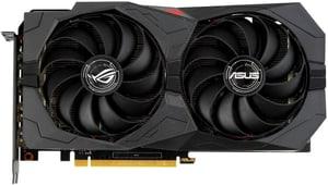 ROG STRIX GeForce GTX1660 SUPER O6G