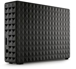 Expansion Desktop 4 TB 3.5""