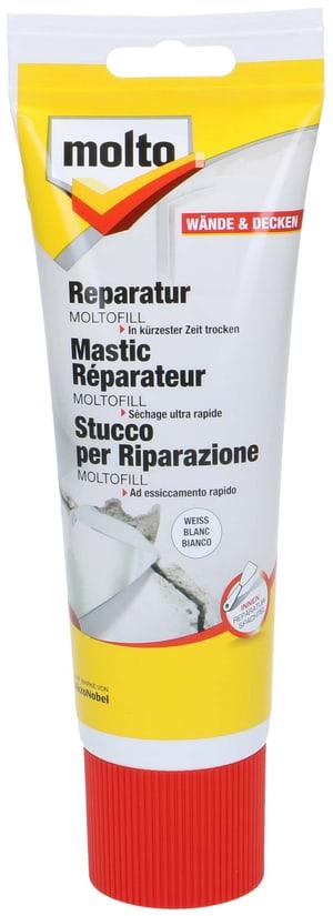 Reparatur Innen-Fertigspachtel 330 gr