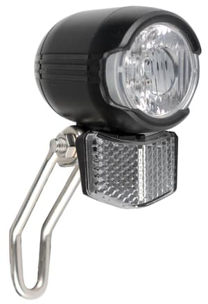 LED Dynamoscheinwerfer