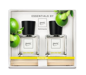 Lime light Set, 2x50ml