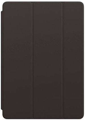 iPad Smart Cover Black