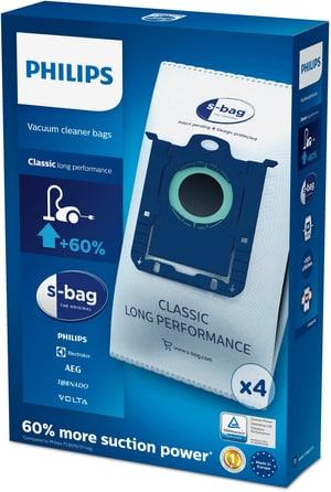 FC8021/03 Clinic S-Bag