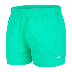 "Fitted Leisure 13"" Watershort"