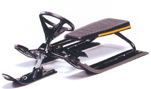 STIGA SNOW RACER