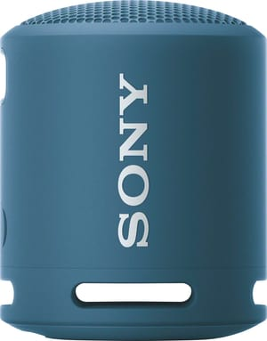 SRS-XB13 - Light Blue