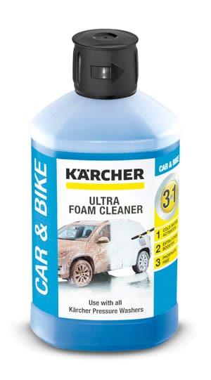 Ultra Foam Cleaner 3-in-1 RM 615