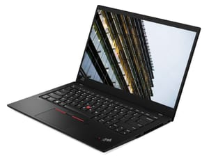 ThinkPad X1 Carbon Gen. 8 LTE Touch