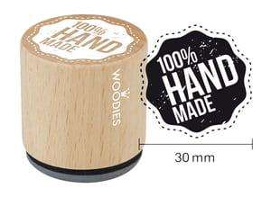 Woodies  100 % Handmade
