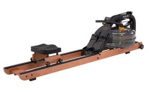 Apollo Hybrid Rowing AR