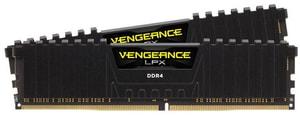Vengeance LPX DDR4-RAM 2133 MHz 2x 8 GB
